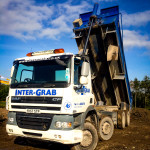 Tipper-Lorry-Intergrab